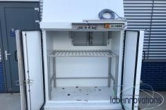 Desinfectie-koelkast-
