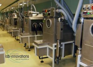 Lab-innovations