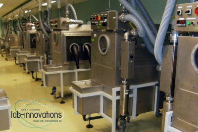Lab-innovations