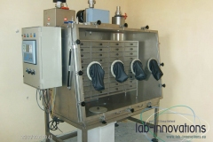 isolatoren-1